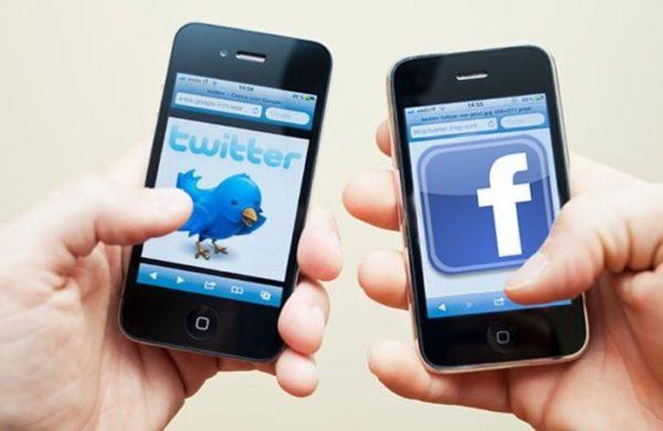 giovani-e-fin-troppo-connessil88-sui-social-via-smartphone_3f235ed2-5c51-11e5-b91f-a1c890d27dcc_700_455_big_story_linked_ima