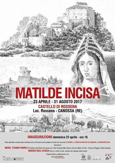 locandina_A3_matilde_incisa