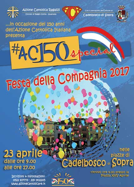 manifesto-150AC2