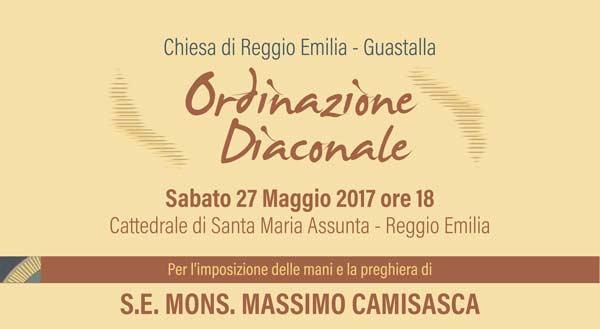 50x70-ORDINAZIONE-DIACONALE-2017