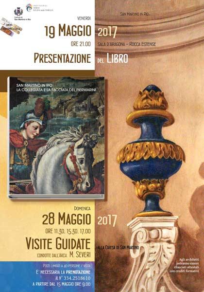 A-manifesto-libro-x-sito-www-9