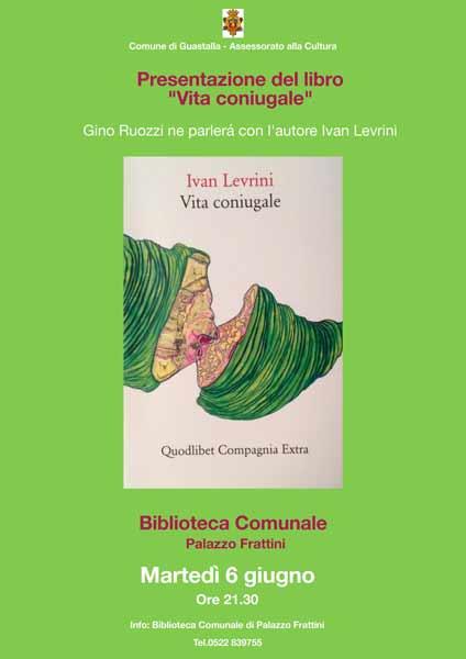 BIBLIOTECA-LIBRO-locandina-Ivan-Levrini