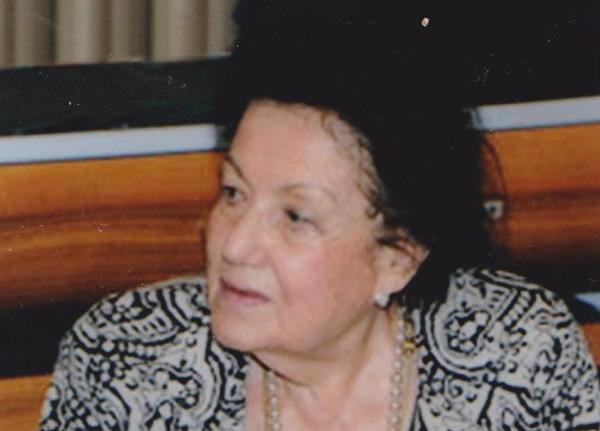 Franca-Baldi-Ferretti