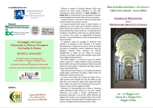 GIORNATA-OBC-2017-invito-1