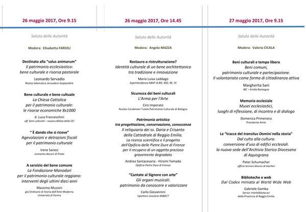 GIORNATA-OBC-2017-invito-2