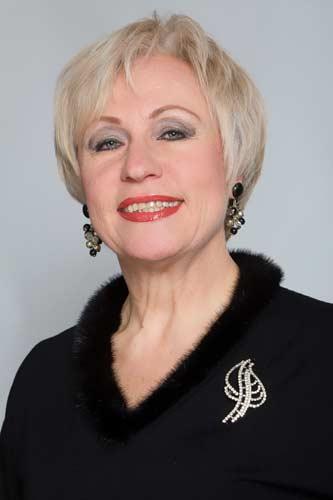 Jana-Szendiuchova-Ghidini
