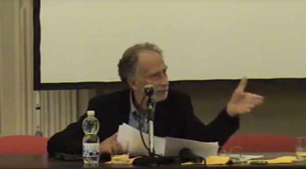 Maurizio-Blondet