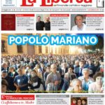 PRIMAPAGINA_20170520_LaLiberta