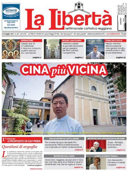 PRIMAPAGINA_20170527_LaLiberta