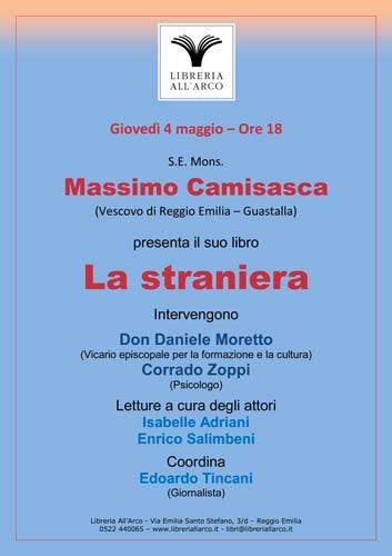Presentazione-La-straniera-a-Reggio
