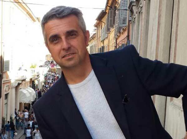 Roberto-Salsi-Presidente-Reggiana-Autoservizi