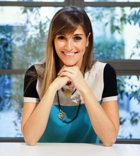 Valentina_Bertazzoni_confindustria