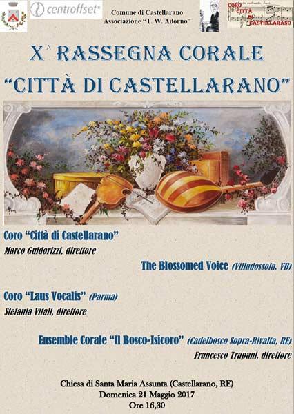 X-Rassegna-Castellarano