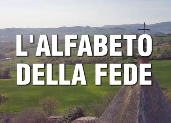 alfabeto-fede-corretta