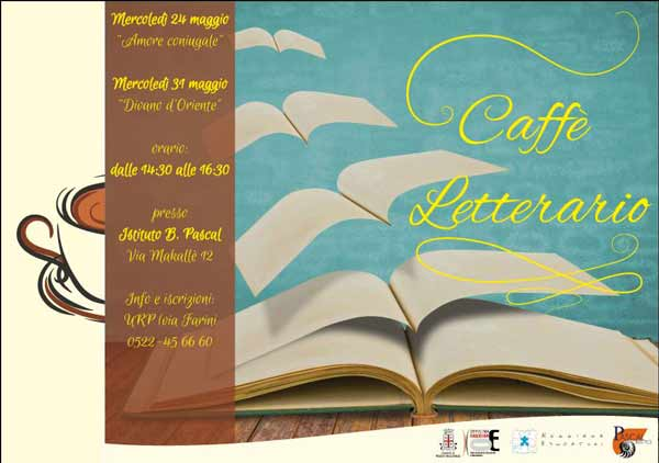 caffe-letterario
