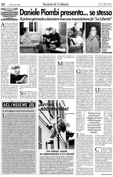 intervista-Piombi