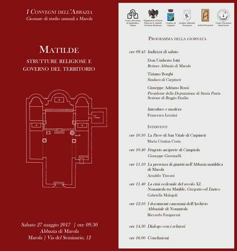 invito-convegno-Marola-27-5-(4)-(1)