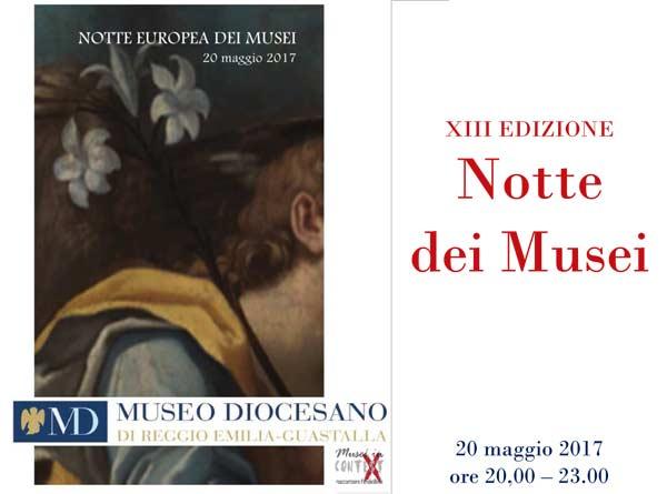 notte-musei-2017-invito