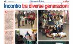 16_liberta_2006_Q