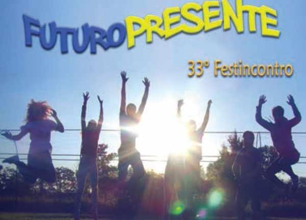 33-FESTINCONTRO-libretto-sponsor-stampato-1
