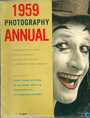A-Smith-photography-annual1959