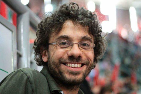 Andrea Sirianni (3)
