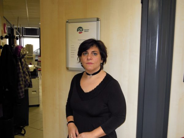 Barbara Cellato (Large)