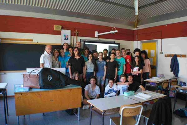 Belforte-Scuola-(10)