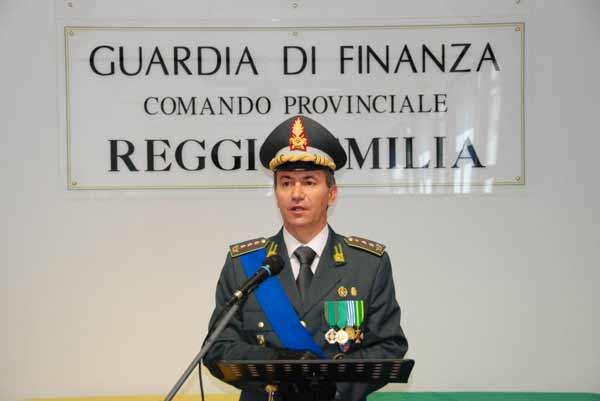 Col-Roberto-Piccinini