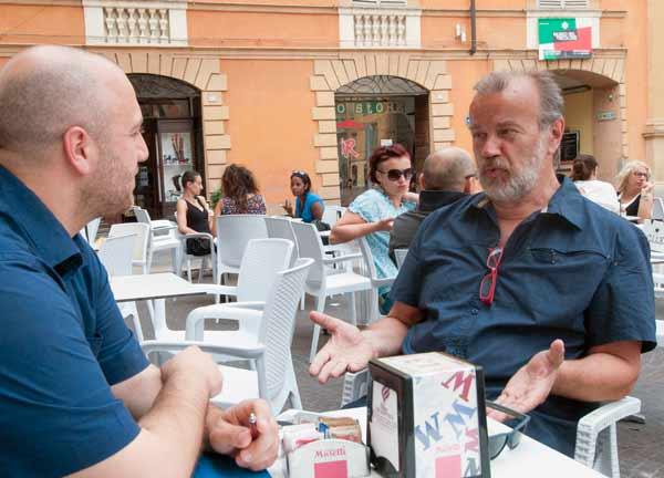 DSC_0835-Matteo-intervista-Paolo-Gianolio