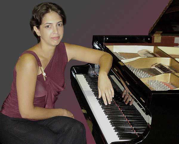 Elisa-Copellini