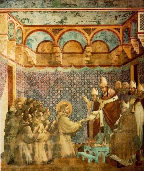 Giotto_TheLegendOfStFrancis