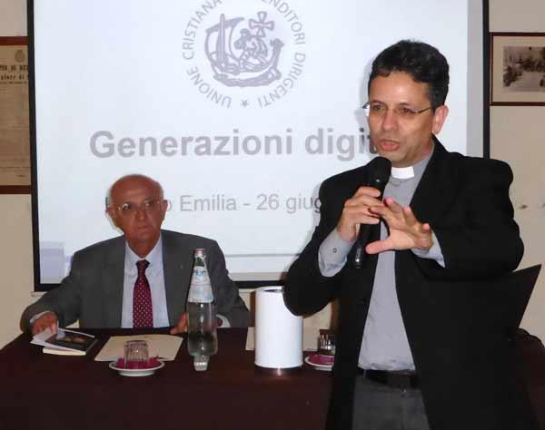 Giuseppe-Adriano-Rossi-e-don-Marco-Sanavio
