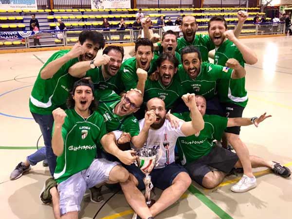 Il-ViaEmilia-di-nuovo-campione-regionale