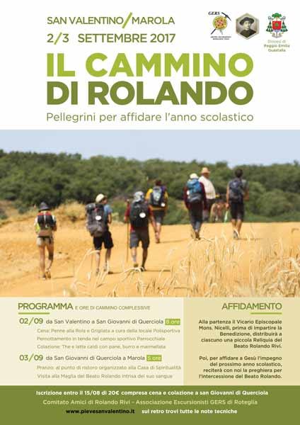 'Il-cammino-di-Rolando'---Volantino-Pellegrini-3-1