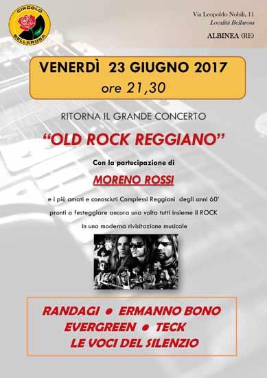 Invito_concerto-ROCK