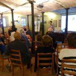 La-conferenza-di-don-Marco-Sanavio