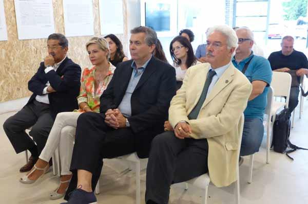 Leopoldo-Melli-e-a-destra-Claudio-Merciadri-presidente-Lions
