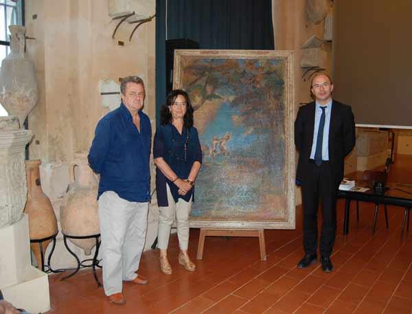 Musei---cs-3-donazione-opera-Govi-(5.6