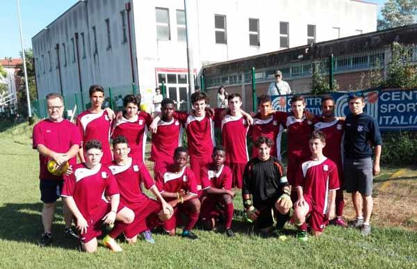 Reggio-United-1^-Class