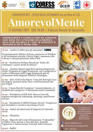 SOCIALE-Caregiverslocandina_784_7925-programma
