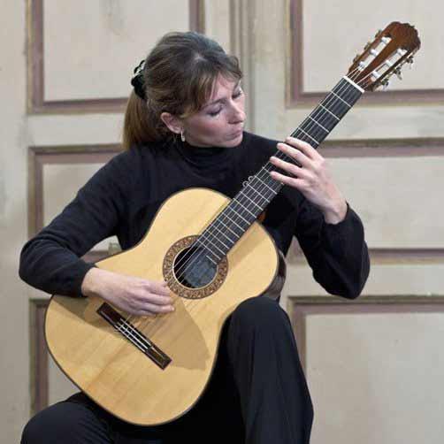 Sara-Gianfelici