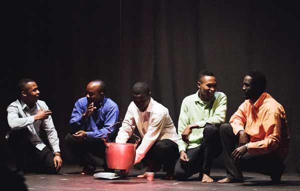 Teatro-dell'Orsa,-Gheto-Stories----foto-di-Simone-Sechi