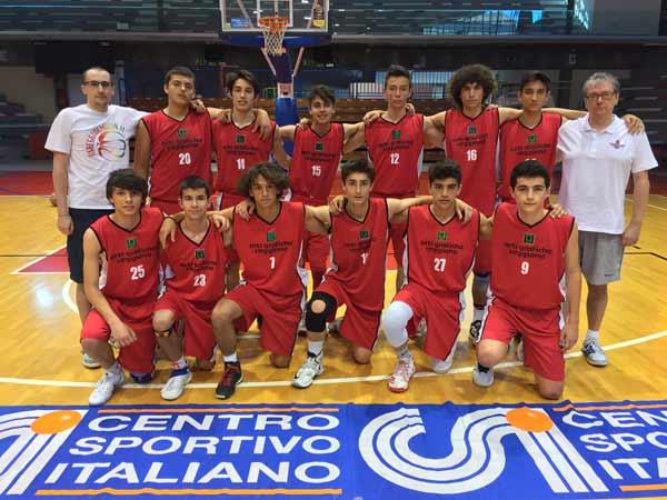Us-Reggio-Emilia-1^-Class