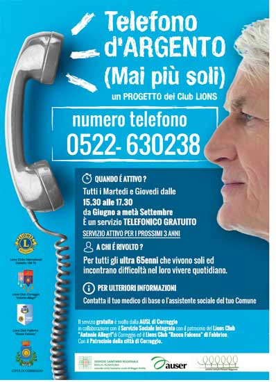 Volantino-Telefono-d'Argento-2017