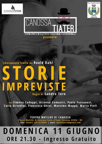 Volantino-spettacolo-teatrale