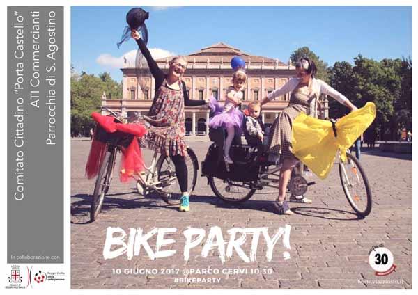 bike-party-A6