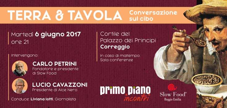 cartolina-21x10_Terra&Tavola-1