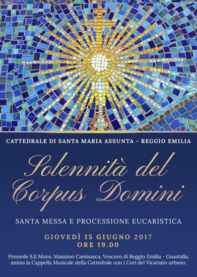 corpus-domini4