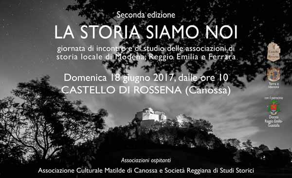 invito-Rossena-18-giugno-2017-AD